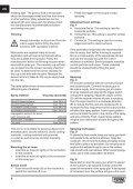 Ma 1304-24.pdf - Firma Servotool GmbH - Page 6