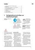 Handleiding - Fonq.nl - Page 3