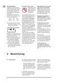 Handleiding - Fonq.nl - Page 4