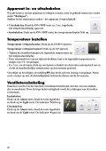Gebruiksaanwijzing - Liebherr - Page 6