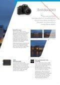 Neem de eerste stap - Vanden Borre - Page 5