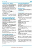 NL Nederlands - Vanden Borre - Page 2