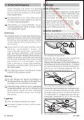 Downloaded from www.vandenborre.be - Page 6