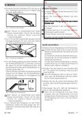 Downloaded from www.vandenborre.be - Page 7