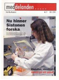 Hela den tryckta tidningen som en pdf-fil (ca 1500 KB) - Åbo Akademi