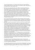 analys av utredningsprocesser och till - SLU - Page 5