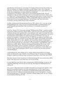 analys av utredningsprocesser och till - SLU - Page 6