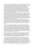 analys av utredningsprocesser och till - SLU - Page 7