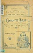 Gustav II Adolf : ett kristligt hjeltelif - University of Toronto Libraries - Page 5