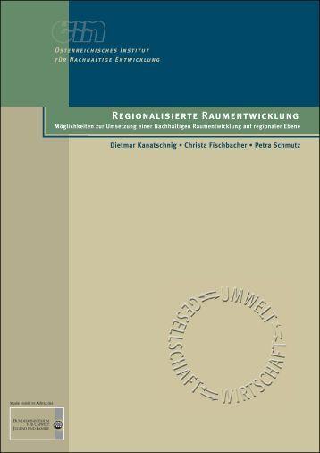 Kanatschnig Fischbacher Schmutz 1999 OIN_Bd_5.pdf - ÖIN