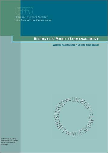 Kanatschnig Fischbacher 2000 OIN_Bd_7.pdf - ÖIN