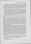 Oorlog, geweld en agressie - Groniek - Page 3