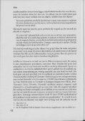 Oorlog, geweld en agressie - Groniek - Page 4