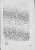 Oorlog, geweld en agressie - Groniek - Page 5