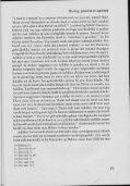 Oorlog, geweld en agressie - Groniek - Page 7