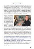 Clubblad Oktober 2002.p65 - Page 3