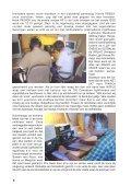 Clubblad Oktober 2002.p65 - Page 6