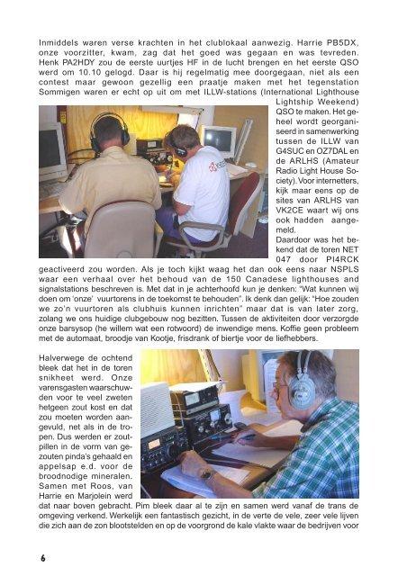 Clubblad Oktober 2002.p65