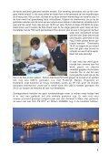 Clubblad Oktober 2002.p65 - Page 7