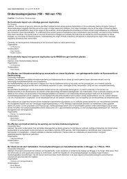 Onderzoeksprojecten (150 - 160 van 179)