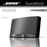 00.AM300673_00 SoundDock OG 9L.book - Vanden Borre