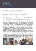 download - ÖIN - Page 2