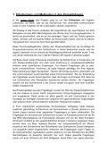 download - ÖIN - Page 6