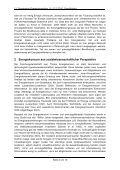 Energiekonsum, Armut, Nachhaltigkeit - ÖIN - Page 2