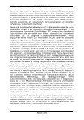 Energiekonsum, Armut, Nachhaltigkeit - ÖIN - Page 3