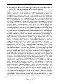 Energiekonsum, Armut, Nachhaltigkeit - ÖIN - Page 4