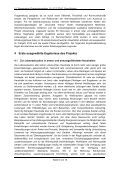 Energiekonsum, Armut, Nachhaltigkeit - ÖIN - Page 5