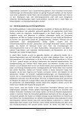 Energiekonsum, Armut, Nachhaltigkeit - ÖIN - Page 6