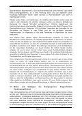 Energiekonsum, Armut, Nachhaltigkeit - ÖIN - Page 7