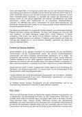 download - ÖIN - Page 7