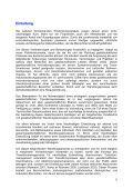 download - ÖIN - Page 5
