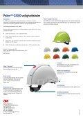 Meer informatie over dit product - 3M - Page 2