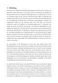 2011 Diplomarbeit_Wawra.pdf - ÖIN - Page 6