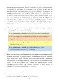 2011 Diplomarbeit_Wawra.pdf - ÖIN - Page 7