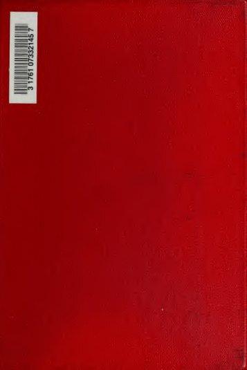 Catalogus van de schilderijen verzameling van Mevrouw H. Krller ...