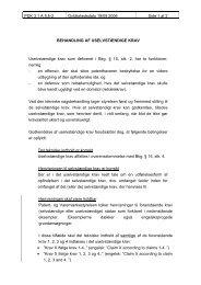 PDK 3.1 A 5.5-2 Gyldighedsdato 19/09 2006 Side 1 af 2 ...