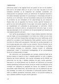 Page 1 Page 2 SAMENVATTING Page 3   SAMENVATTING 178 ... - Page 3