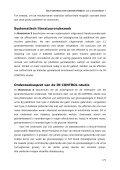 Page 1 Page 2 SAMENVATTING Page 3   SAMENVATTING 178 ... - Page 4