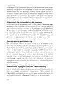 Page 1 Page 2 SAMENVATTING Page 3   SAMENVATTING 178 ... - Page 5