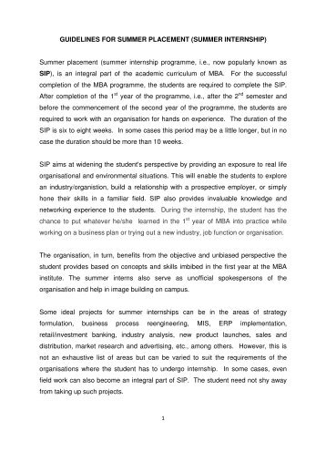 Essay on child labour in india for class 10 photo 4