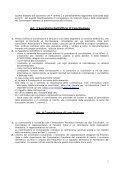 REGOLAMENTO DI CONCILIAZIONE SERVIZI TELECOM ITALIA ... - Page 2