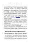 REGOLAMENTO DI CONCILIAZIONE SERVIZI TELECOM ITALIA ... - Page 3