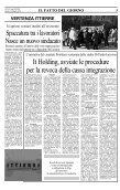OGGI OGGI - sito in costruzione - Page 2
