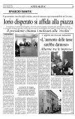 OGGI OGGI - sito in costruzione - Page 4