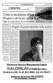 OGGI OGGI - sito in costruzione - Page 7