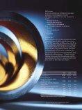 Årsredovisning  - Investor relations - SKF.com - Page 2